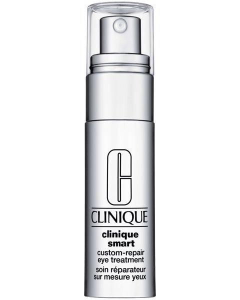 Augen- und Lippenpflege Custom-Repair Eye Treatment Typ 1,2,3,4