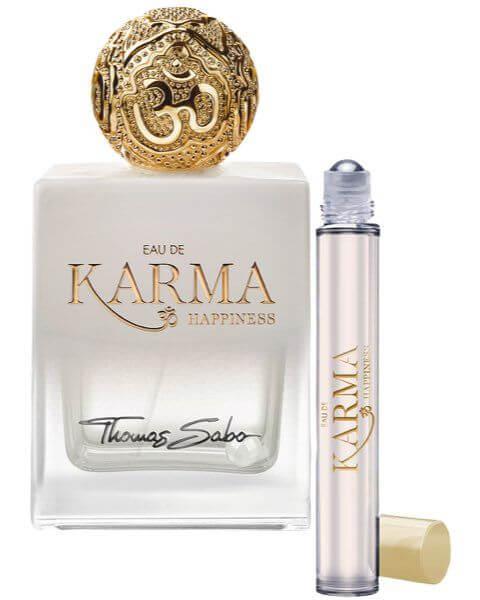 Karma Happiness EdT Geschenkbox