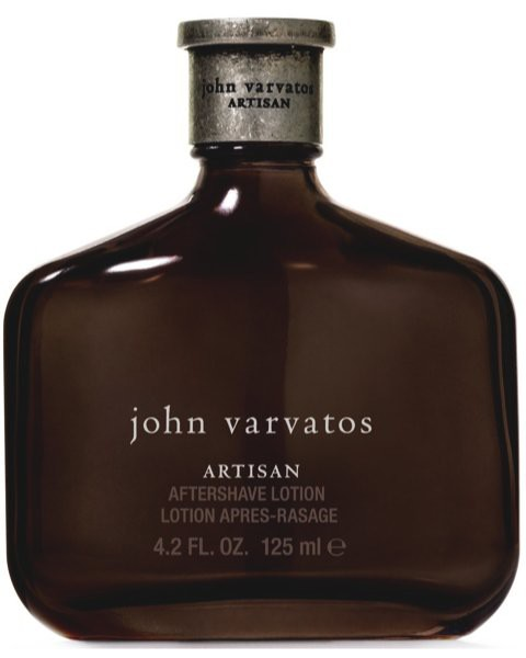 Artisan After Shave Lotion