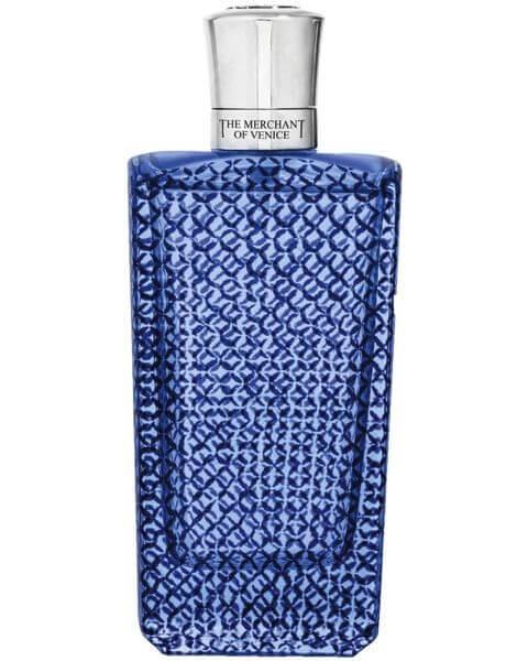Nobil Homo Kollektion Venetian Blue EdP Spray