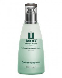 BioChange Eye Make-up Remover