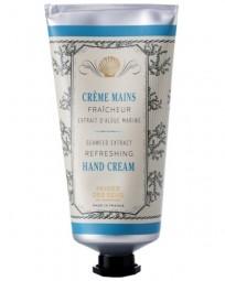 Mediterrane Frische Mediterranean Freshness Hand Cream