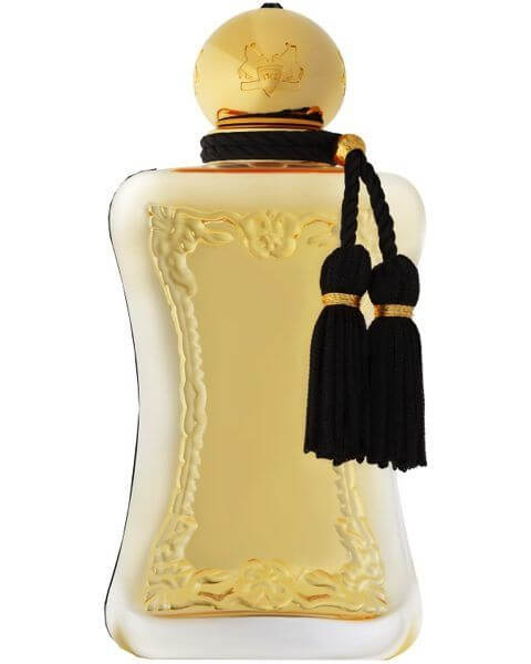 Women Safanad Eau de Parfum Spray