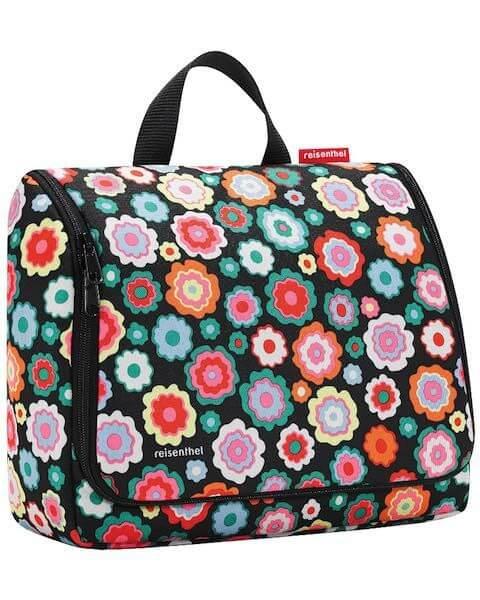 Cosmetics Toiletbag XL