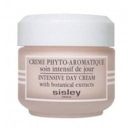Gesichtspflege Crème Phyto-Aromatique