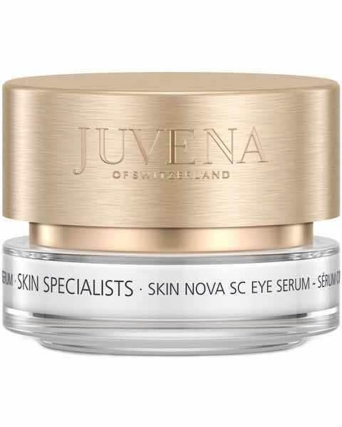 Skin Specialists Skin Nova SC Eye Serum