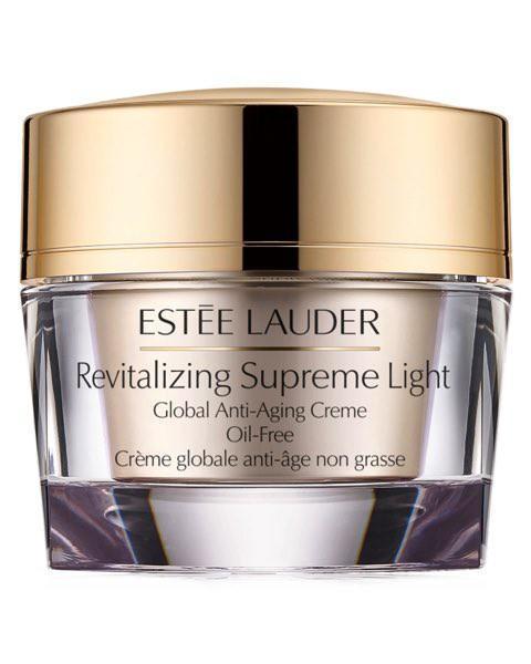 Gesichtspflege Revitalizing Supreme Light