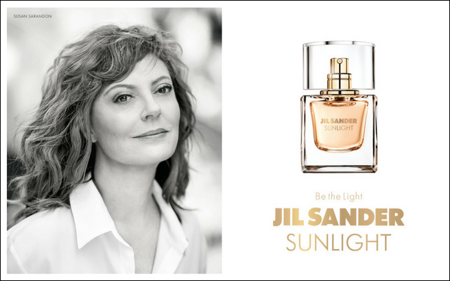 jil-sander-sunlight-header