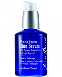 Gesichtspflege Protein Booster Skin Serum