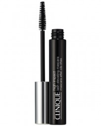 Augen High Impac Lash Elevating Mascara Typ 1,2,3,4
