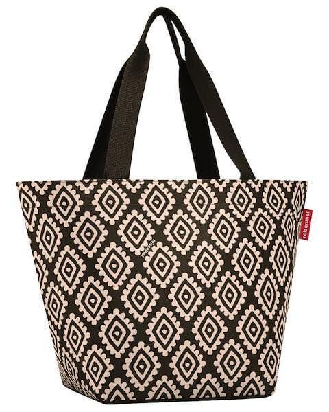 Shopping Shopper M