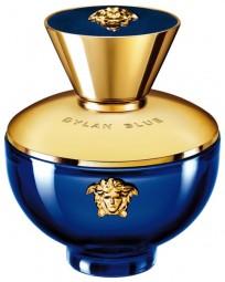 Dylan Blue pour Femme Eau de Parfum Spray