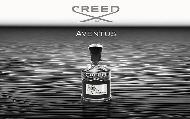 creed-aventus-header