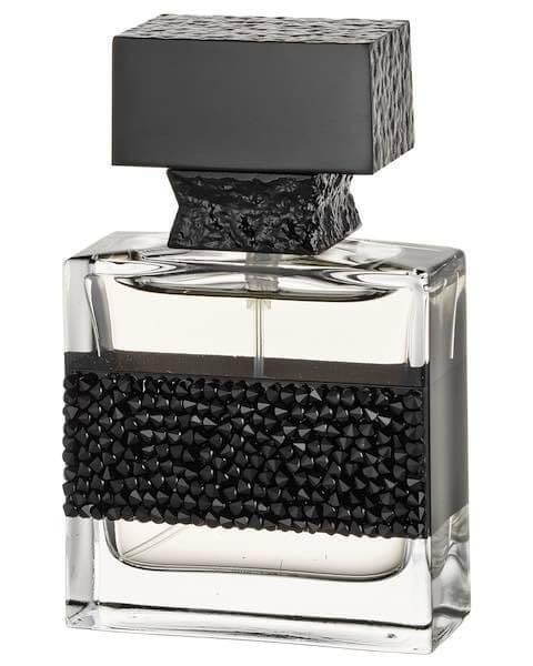 Micallef Jewel for Him Eau de Parfum Spray