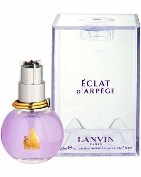 Éclat d'Arpège Eau de Parfum Spray