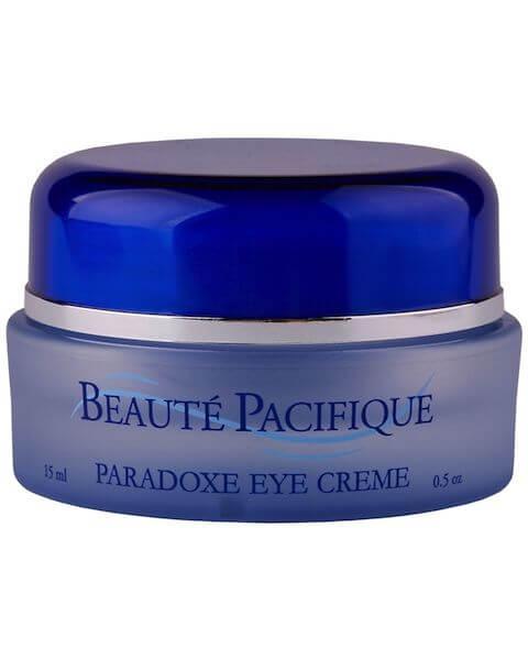 Augenpflege Paradoxe Eye Cream