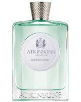 Atkinsons The Contemporary Collectio Robinson Bear Eau de Parfum Spray