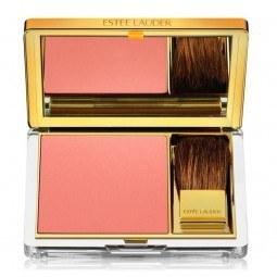 Gesichtsmakeup Pure Color Blush