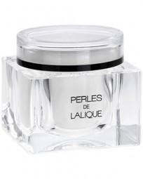 Perles de Lalique Cremeparfum