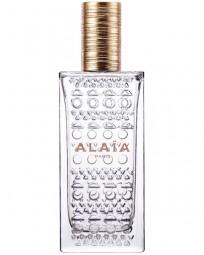 Alaïa Paris Blanche Eau de Parfum Spray
