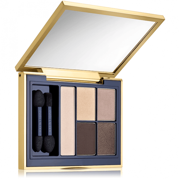 Augenmakeup Pure Color Envy Sculpting Eyeshadow