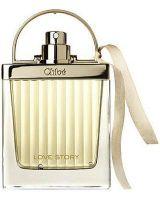 Chloé Love Story Eau de Parfum Spray 50 ml