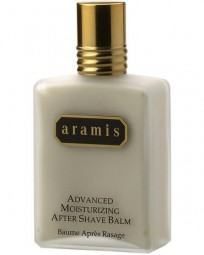 Aramis Classic After Shave Balm