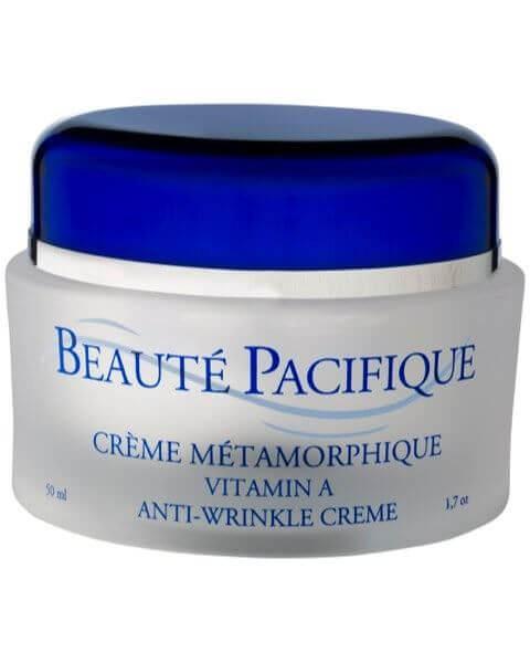 Nachtpflege Crème Métamorphique