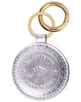 Schlüsselanhänger Bag Charm - Lucky Penny
