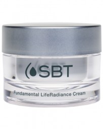 Intensiv Fundamental LifeRadiance Cream