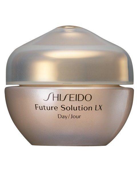 Future Solution LX Total Protective Cream SPF 15