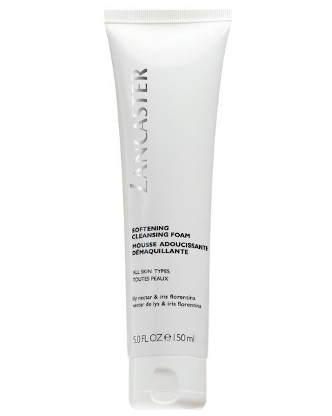 Reinigung Softening Cleansing Foam