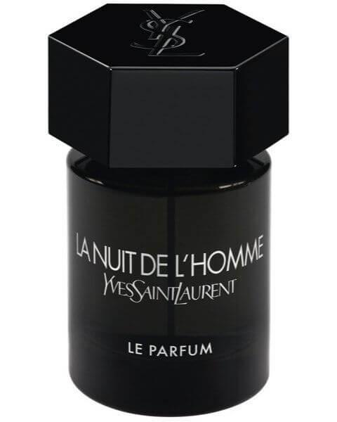 La Nuit De L'Homme Le Parfum EdP Spray