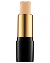 Teint Teint Idole Ultra Wear Foundation Stick