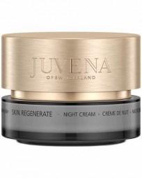 Skin Regenerate Night Cream Normal/Dry Skin