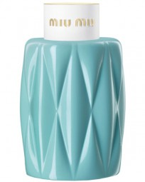 Miu Miu Bubble Bath