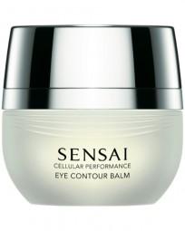 Cellular Performance Basis Eye Contour Balm