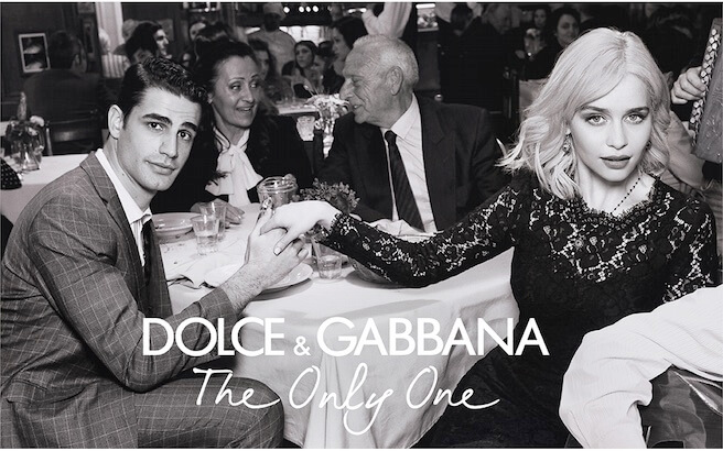 dolce-and-gabbana-the-only-one-header