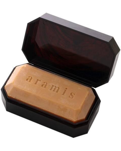 Aramis Classic Soap in a Case