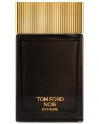 Herren Signature Düfte Noir Extreme Eau de Parfum Spray
