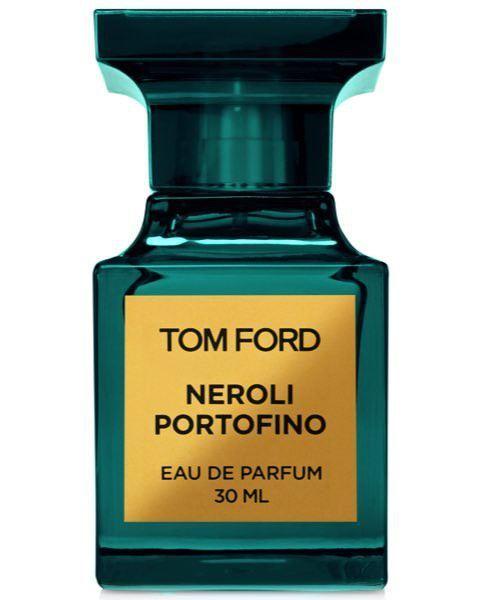 Private Blend Düfte Neroli Portofino Eau de Parfum Spray