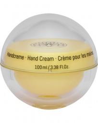 Hand- & Nagelpflege We love Macarons Zitrone