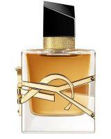 Yves Saint Laurent Libre Intense Eau de Parfum Spray