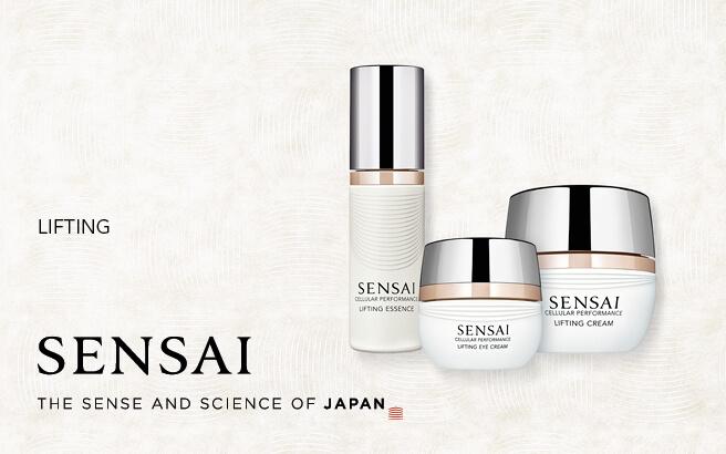 sensai-cellular-performance-lifting-header-1