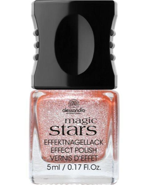 Magic Stars Candy Crush