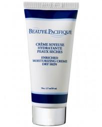 Tagespflege Enriched Moisturizing Cream – Dry Skin