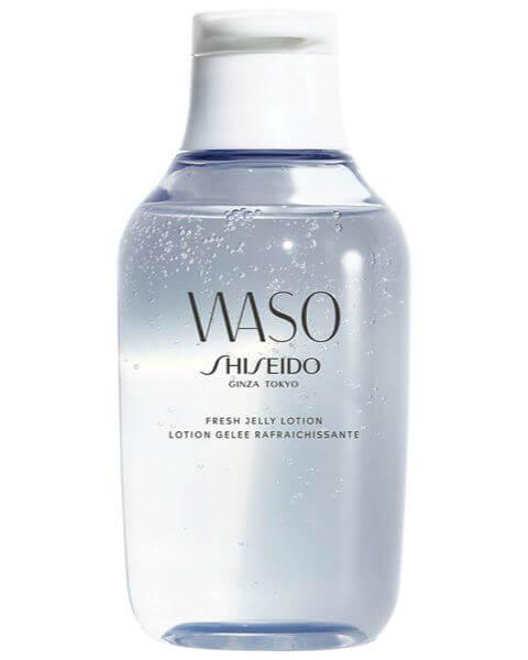 Waso Fresh Jelly Lotion