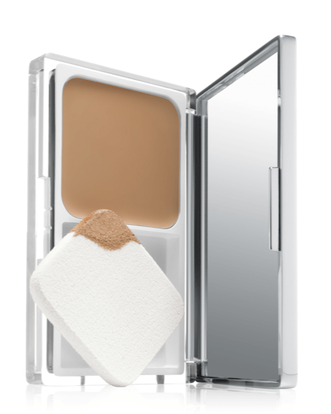 Foundation Anti-Blemish Solutions Powder Makeup Typ 2,3,4