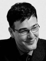 Internationaler Countertenor Andreas Scholl kreiert seinen eigenen Duft