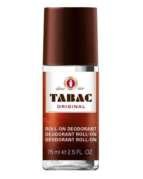 Tabac Original Deodorant Roll-On